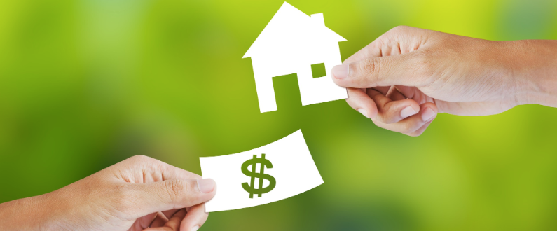 tax consequences when selling your California house in you inherited