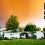 Why Homeownership is a Good Investment