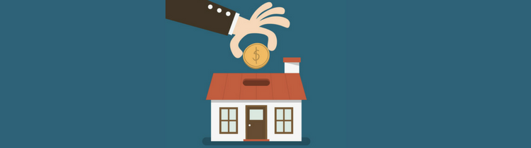 Tips for Investing in Single-Family Properties in California