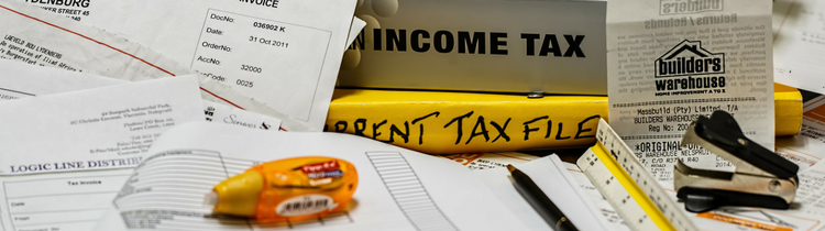 What Are the Tax Consequences When Selling a House Inherited in California_