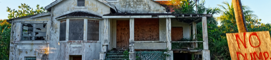 How To Sell Your House With Code Violations In California