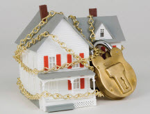 What is Foreclosure?