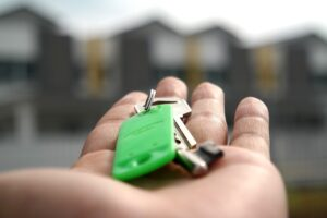 Bad tenants are a nightmare for landlords