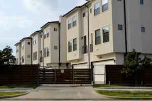 sell rental properties in California