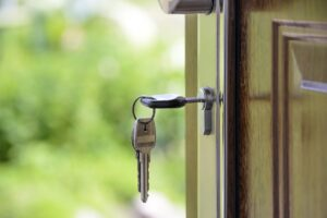 Sell Rental Property with Tenants